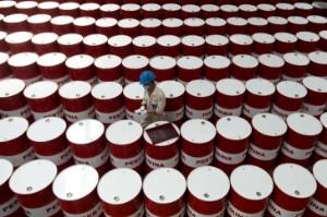 Ảnh của Nhu cầu dầu toàn cầu sẽ đạt mức trước đại dịch vào đầu năm 2022