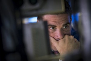 Picture of Investing $1,500 in These 3 Stocks Would Be a Smart Move
