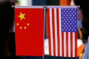 Picture of China calls WTO ruling 'dangerous' in solar cell row with U.S.