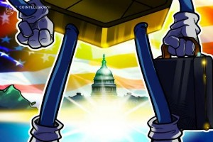 Picture of Small business advocacy group recommends US congress 'clarify the status of digital assets'