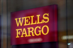 Picture of Wells Fargo reaches $37.3 million settlement of U.S. claims it overcharged clients