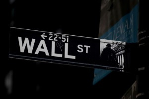 Picture of Wall Street pivots to value as Treasury yields rise