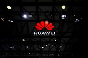 Picture of U.S. to open program to replace Huawei equipment in U.S. networks