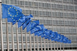 Picture of EU lawmakers reject attempts to block green investment rules