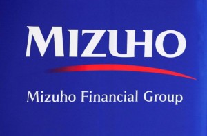 Picture of Mizuho unit will pay $1.5-million penalty for swap dealer compliance failures -CFTC