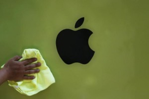 Picture of Apple Stock: iPhone 13 Could Be Massive Winner
