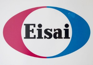 Picture of Eisai, Biogen start U.S. accelerated approval for new Alzheimer's drug