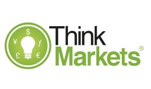 Ảnh của Thông tin mở tài khoản sàn ThinkMarkets