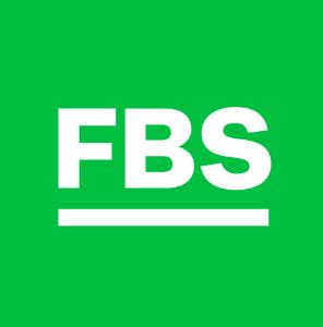Ảnh của Thông tin mở tài khoản sàn FBS chi tiết nhất