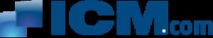 Ảnh của Thông tin mở tài khoản sàn ICMCapital