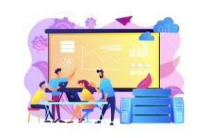 Ảnh của Phần mềm phân tích kỹ thuật chứng khoán tốt nhất 2021