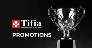 Ảnh của Thông tin mở tài khoản sàn Tifia