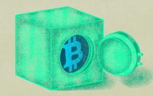 """Ảnh của Các trader """"đứng ngồi không yên"""" chờ đợi giá đóng tuần quyết định số phận Bitcoin"""