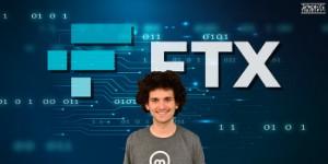 Ảnh của CEO FTX: Thành công từ Bitcoin ETF của ProShares sẽ giúp đẩy nhanh quy định cho ngành