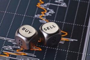 """Ảnh của Các trader cân nhắc """"bán sự thật"""" sau khi ra mắt Bitcoin ETF"""