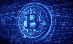 Ảnh của Holder Bitcoin dài hạn chốt lời sau 4 tháng có tác động như thế nào?