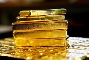 Ảnh của Đánh giá thị trường kim loại quý và năng lượng – Lịch kinh tế tuần từ 25/10 đến 29/10