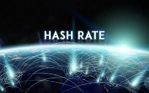 Ảnh của Hashrate Bitcoin tăng 32% trong 3 tháng, độ khó khai thác dự kiến tăng lần thứ 8 liên tiếp