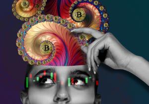 Ảnh của Phân tích kỹ thuật Bitcoin ngày 25 tháng 10