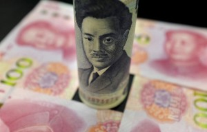 Picture of Japan, China extend currency swap arrangement for 3 years-BOJ