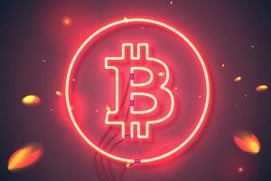 """Ảnh của Bitcoin """"sắp đạt $90k"""" – 5 điều cần theo dõi trong tuần này"""