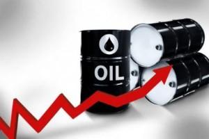 Ảnh của Dầu tiếp tục nới rộng đà tăng, dầu WTI lên đỉnh 7 năm