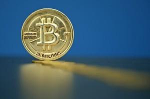 Ảnh của Bitcoin tăng giá nhưng có thể đà tăng sẽ gặp khó khăn