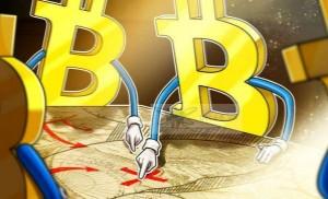 Ảnh của Hành động giá Bitcoin năm 2021 cho đến nay lặp lại năm 2017 – Mục tiêu tiếp theo là…?
