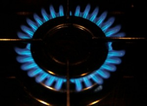 Picture of EU countries splinter ahead of crisis talks on energy price spike