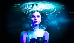 Ảnh của Fractal này cho thấy Bitcoin có thể đạt $ 180.000 vào cuối năm nay