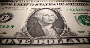 Picture of Dollar edges up, currency markets sluggish ahead of cbank meetings