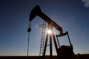 Picture of High probability of oil reaching $100/barrel, says Blackrock CEO Fink