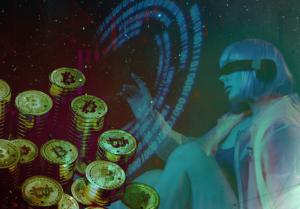 Ảnh của Phân tích kỹ thuật Bitcoin ngày 26 tháng 10