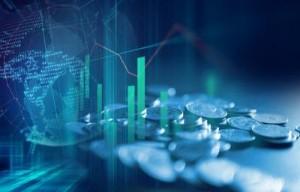 Ảnh của SSIAM lập quỹ mới chuyên đầu tư vào cổ phiếu tăng trưởng