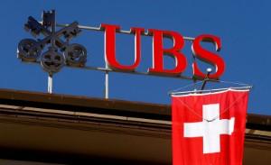 Ảnh của Chứng khoán Châu Âu cao hơn; UBS tích cực do sự đa dạng trong các khoản thu nhập