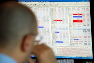 Ảnh của Báo cáo General Electric: lợi nhuận cao hơn, doanh thu thấp hơn trong Q3