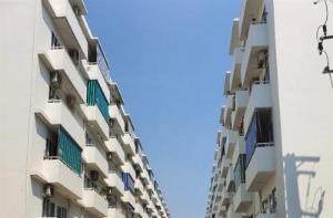 Ảnh của Làm thế nào để xây 1 triệu căn nhà cho công nhân?