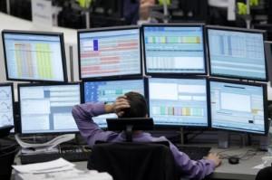 Ảnh của Báo cáo Eli Lilly: lợi nhuận thấp hơn, doanh thu cao hơn trong Q3