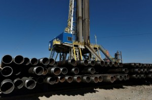 Picture of Crestwood Equity to boost U.S. shale footprint with $1.8 billion deal