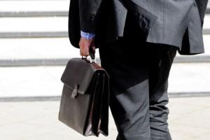 Ảnh của Báo cáo PACCAR: lợi nhuận thấp hơn, doanh thu cao hơn trong Q3