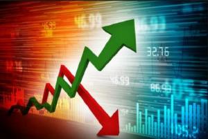 Ảnh của Thị trường chứng quyền 27/10/2021: Tốt xấu đan xen