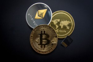 Picture of Crypto unicorn: CoinList valued at $1.5B following $100M Series A