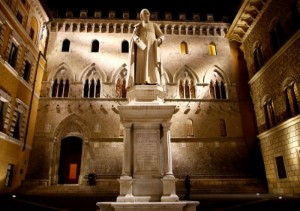 Picture of Italy seeks EU approval to stay in MPS for
