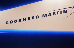Picture of Lockheed tumbles 11% as supply chain woes hammer forecast
