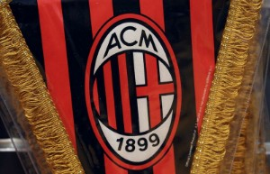 Picture of AC Milan halves full-year losses as TV revenue rises