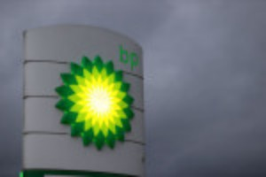 Picture of Exclusive-Gas crisis helps to land BP $500 million windfall