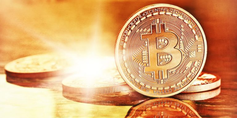 Bitcoin tiep tuc tang gia, ky vong cham moc 100.000 USD vao cuoi nam hinh anh 1